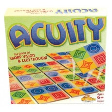 Acuity - Fat Brain Toys