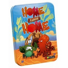 Home Sweet Home - Gigamic
