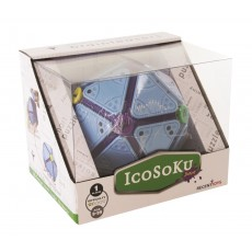 Icosoku Junior