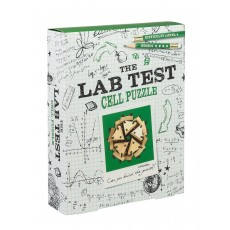 Lab Test The Cell