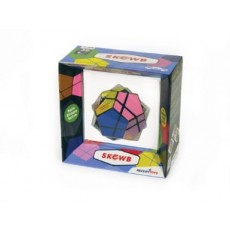 Meffert's Skewb - Recent Toys
