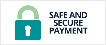 Safe Secure Payment